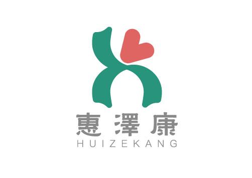 青岛惠泽康护理企业设计